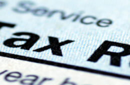 Unfiled-Returns-Back-Taxes-Canada-and-US